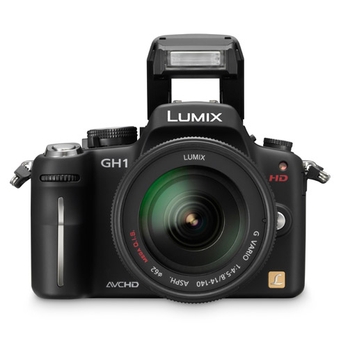 panasonic-lumix-dmc-gh1k