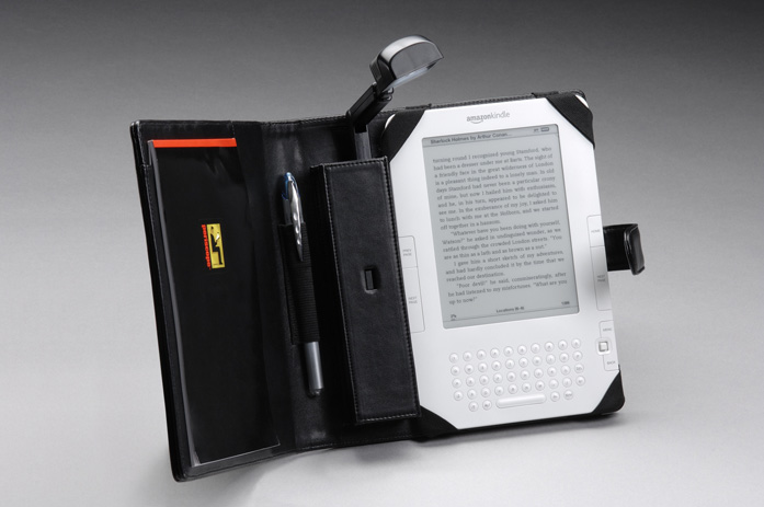 Periscope Lighted Folio For Amazon Kindle 2.jpg