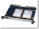 phoenix-international-vs1-250-ssd-solid-state-storage-module-small