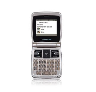 Samsung SCH-u440