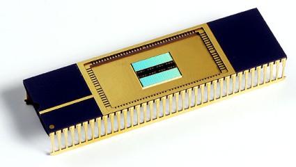 Samsung PRAM