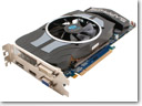 Two new SAPPHIRE HD 4890 Models equipped with Vapor-X