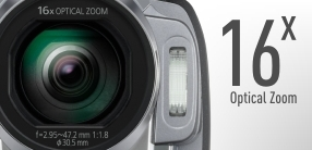 sd10 zoom