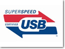 superspeed-usb-small