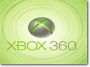 Xbox 360 Sees Record Growth in 2009