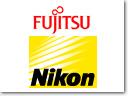 Nikon-fujitsu