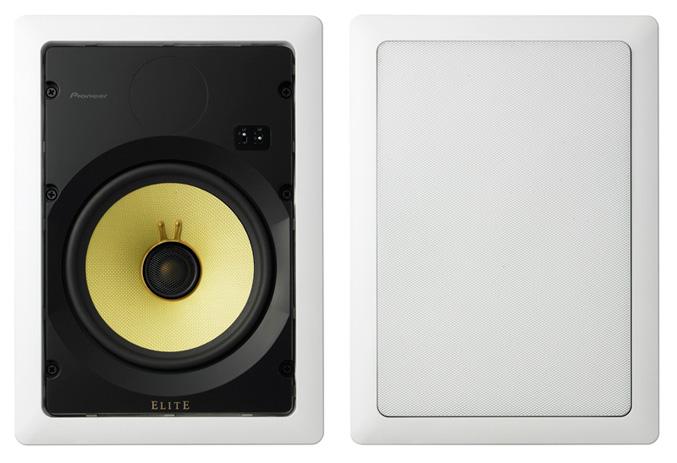 Pioneer-IW871-LR