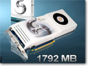SPARKLE-GeForce-GTX-275-1792MB-Graphics-Card-