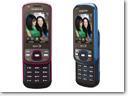 Samsung-Exclaim