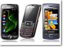 Samsung-Omnia