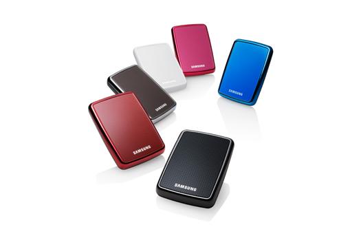 Samsung S1 Mini