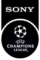 Sony UEFA Champions League