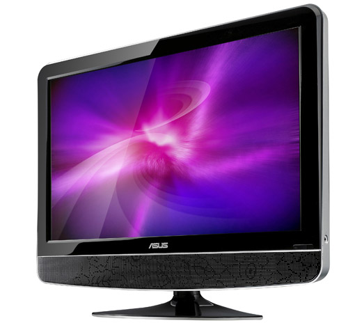 ASUS 24T1E TV Monitor