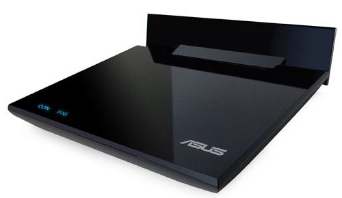 ASUS BR-HD3