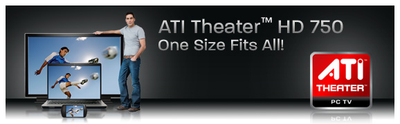 ati_theater_hd_750