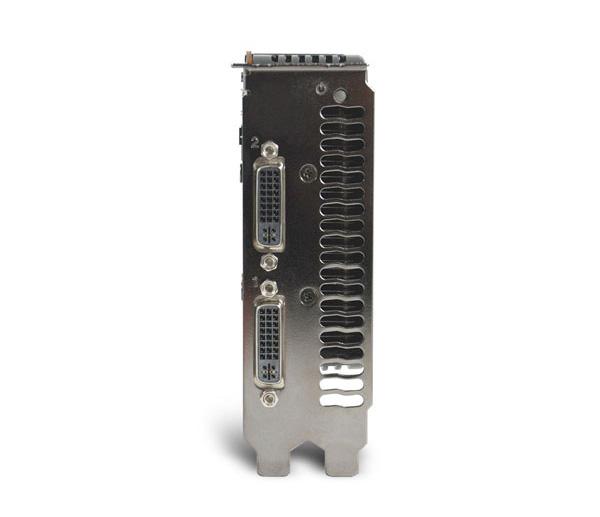 EVGA GeForce GTX285 Mac-Edition