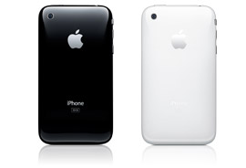 iphone3gs_colors