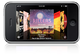 iphone3gs_display