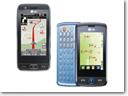 lg-gt505-lggw520