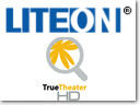 lite-on-thruetheater-motion-small