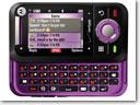 motorola-rival-a455_purple