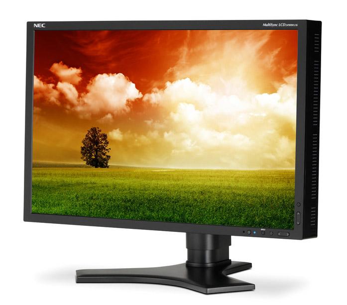 NEC-LCD2490WUXi2
