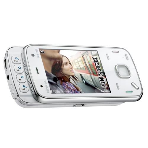 [Megapost] Todos (o casi) los celulares de Nokia, fotos y +