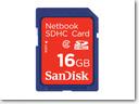 sandisk-netbook-sdhc-card
