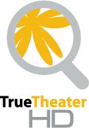 truetheater-motion-logo