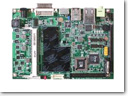 DFI Launches New ECX SBC – ML936-B16C – Based on Intel Atom Processor Z530P