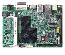 DFI-ECX-SBC-ML936-B16C