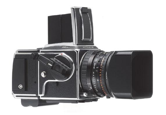 Hasselblad-CFV-39