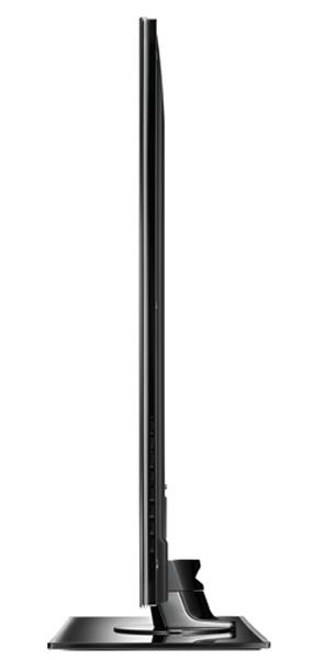 LG SL90