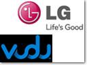LG-Vudu