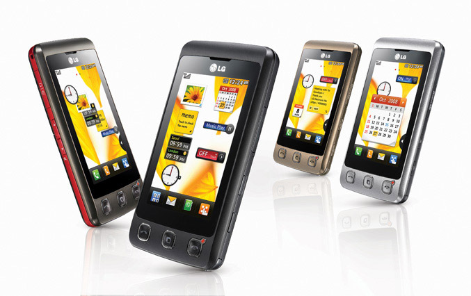 http://www.hitechreview.com/uploads/2009/07/LG_Cookie_phone.jpg