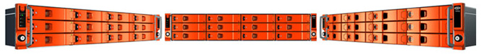LaCie-12big-Rack