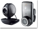 Logitech-Webcams