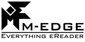 M-Edgge-logo