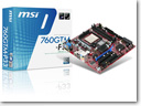 MSI-760GTM-P33-mainboard