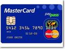 Master_Card_Paypass