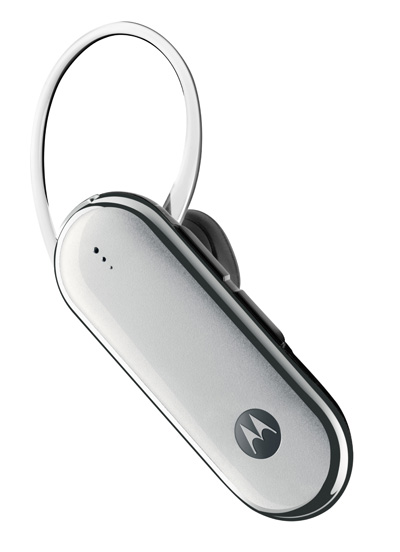 Motorola H790 Universal Bluetooth headset