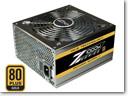 OCZ-Z-Series-1000W