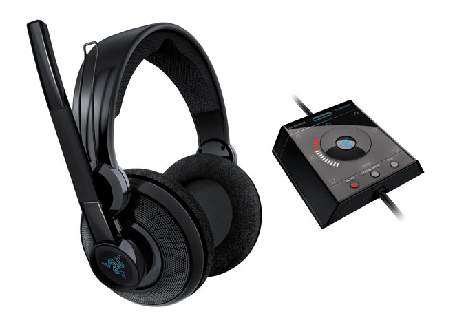 Razer-Megalodon-7.1-Gaming-Headphones