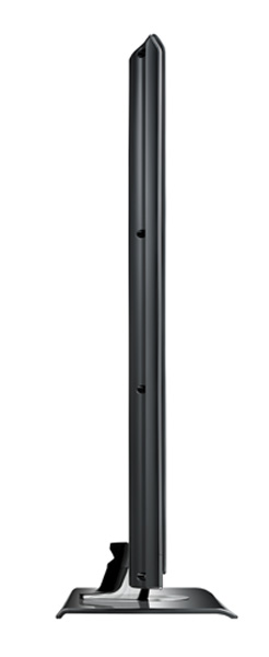 LG SL80