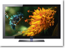 Samsung Introduces new 8500 Series LED HDTV lineup