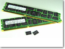 Samsung-DDR3-using-40nm-Class-Technolog