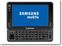 Samsung-Mondi