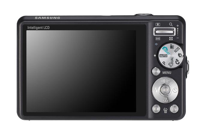 Samsung SL720