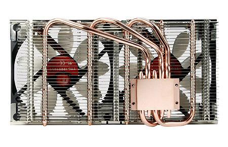 Thermaltake-ISGC-V320-VGA-cooler
