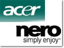acer-nero-